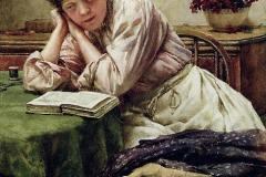 British-painter-Walter-Langley-15