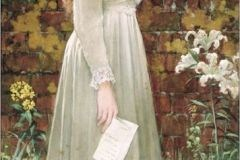 British-painter-Walter-Langley-16