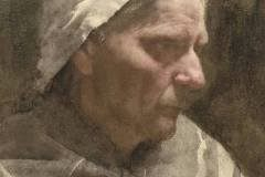British-painter-Walter-Langley-26