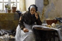British-painter-Walter-Langley-33