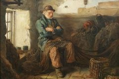 British-painter-Walter-Langley-34