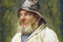 British-painter-Walter-Langley-36