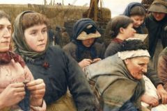 British-painter-Walter-Langley-37