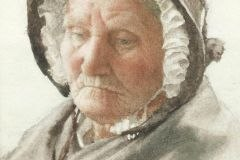 British-painter-Walter-Langley-53