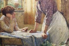 British-painter-Walter-Langley-56