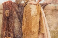 British-painter-Walter-Langley-8