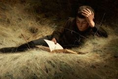 Children-Reading-and-Writing-1