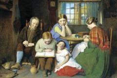 Children-Reading-and-Writing-11