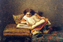 Children-Reading-and-Writing-12