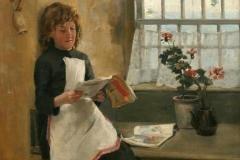 Children-Reading-and-Writing-15