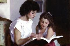 Children-Reading-and-Writing-16