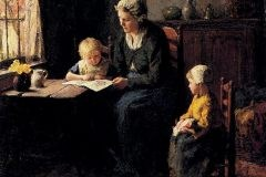 Children-Reading-and-Writing-28