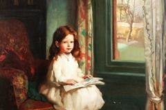 Children-Reading-and-Writing-67