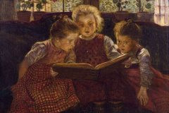 Children-Reading-and-Writing-69