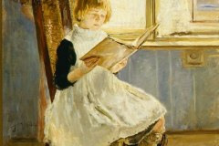 Children-Reading-and-Writing-75