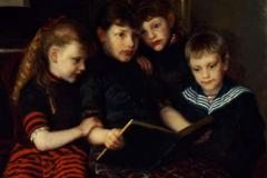 Children-Reading-and-Writing-84